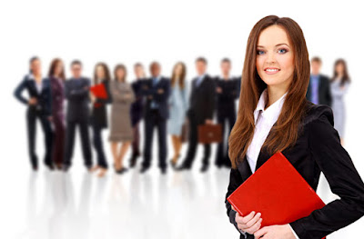 8 Tips Menjadi Seorang Marketing Yang Sukses
