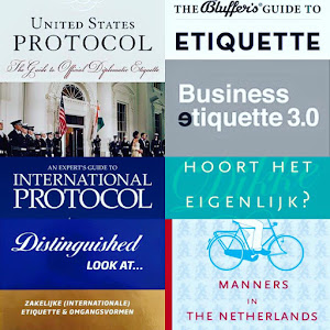 Visit our online bookstore / bezoek onze online boekenwinkel: