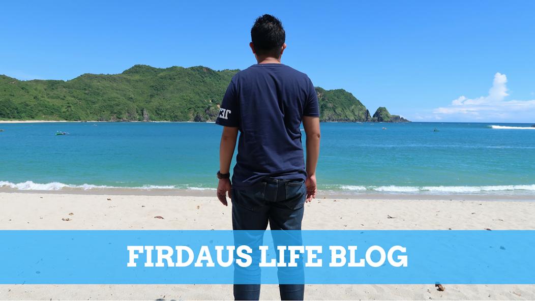 Firdaus Life