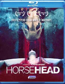 http://www.artsploitationfilms.com/film/horsehead/