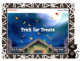 http://www.juegaspeque.com/Halloween/truco_trato.html