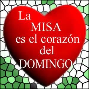 Ven a a Misa