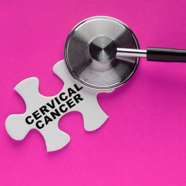 More Women Are Getting Tested for Cervical Cancer Because of the Affordable Care Act