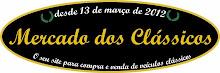 PARCEIRO COMERCIAL