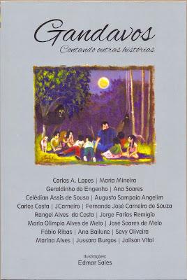 Gandavos 2 - Coletânea