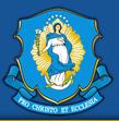 Marianos de la Inmaculada Concepción