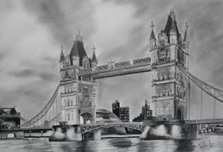 Ponte (desenho)