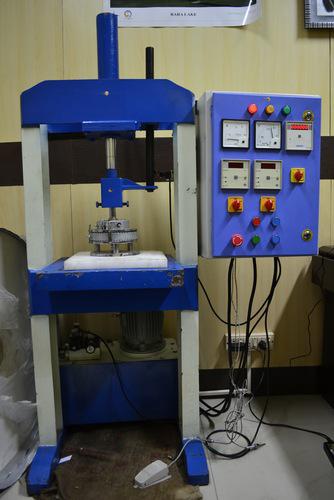 Paper plate machine in chennai | free training for paper plate business in chennai & Paper plate machine in chennai | free training for paper plate ...