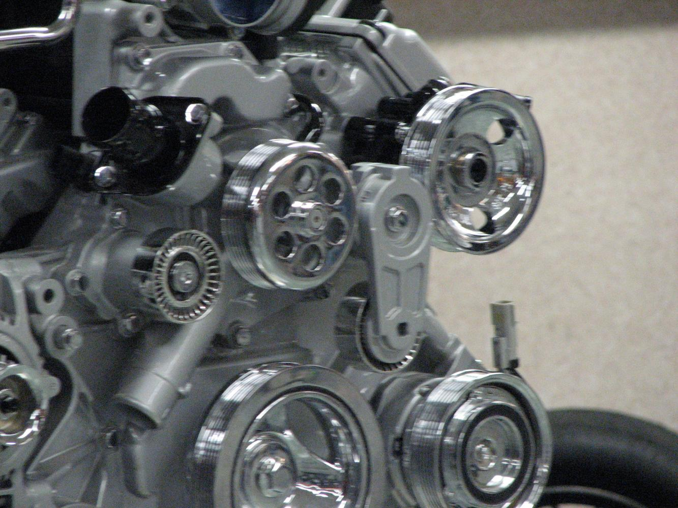http://2.bp.blogspot.com/-IM6M43nhAxA/TiWIrJVMsWI/AAAAAAAAADU/MmVZmSGgcJc/s1600/mechanical-engineering.jpg
