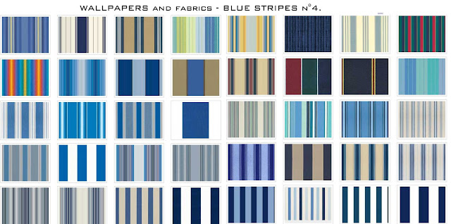 tileable_ textures_ wallpapers_ and _striped_fabrics_album #4