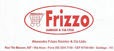 MERCADO FRIZZO