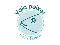Campaña de promoción do consumo de peixe e marisco de proximidade Vaia Peixe