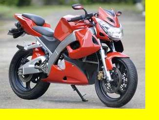 Gambar Modifikasi Motor Honda Tiger Gaya Moto GP.jpg