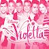"""Novo CD de Violetta """"Crecimos Juntos"""" já esta em Pré-Venda No Brasil"""