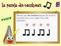 http://aprendomusica.com/swf/parejaCorcheas.html