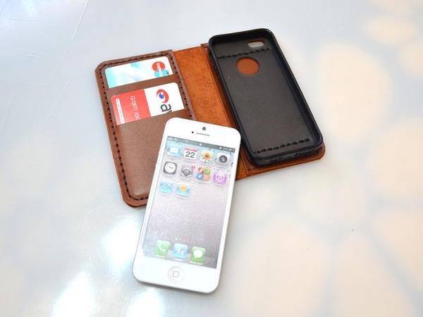 Billige Cover Til iPhone 5