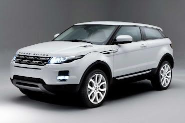 #14 Land Rover Wallpaper