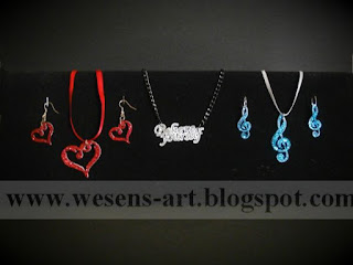 Pendants+Earrings 04     wesens-art.blogspot.com
