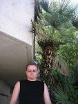 My son Piotr-Marcin