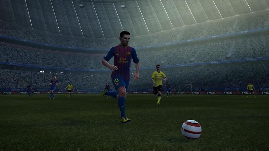 Описание: Патчи для FIFA 07 на fifasoccer.ru - Mania Software Автор: R2D2.