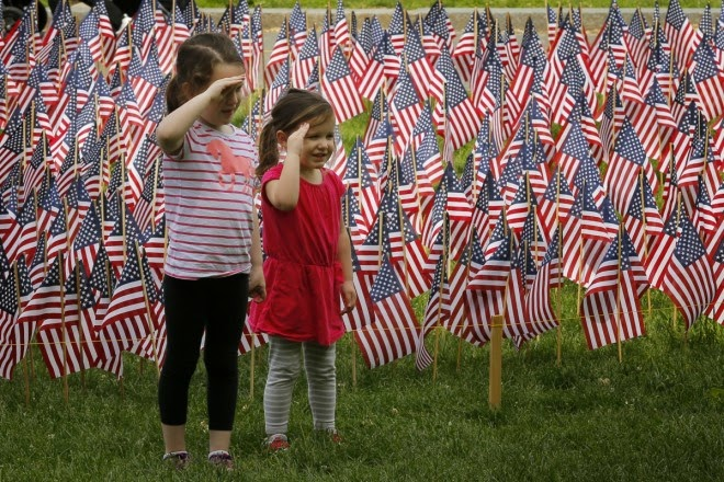 memorial day gratitude @ greetings,wishes.