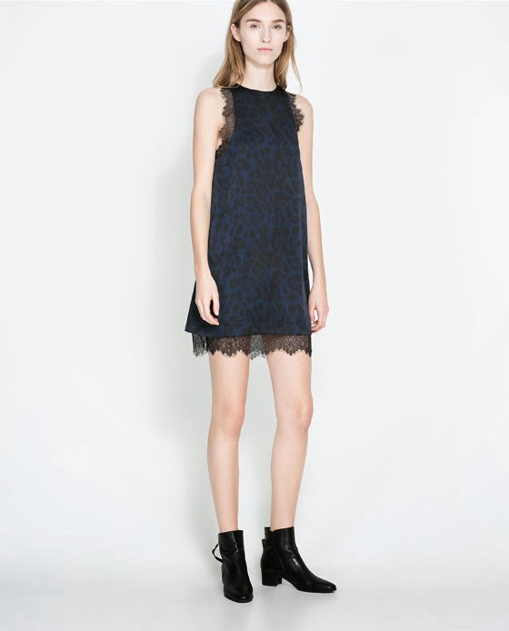 Creative Zara Dresses For Women  For Life And Style