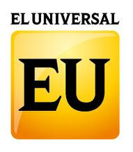 Diario El Universal