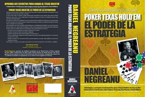 Tradutor poker
