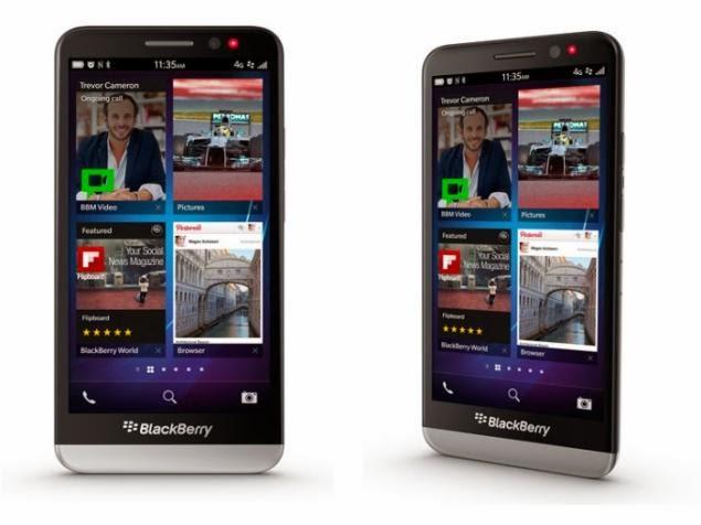 http://dangstars.blogspot.com/2014/03/blackberry-bersistem-keamanan-tinggi-dibanderol-rp-30-juta.html