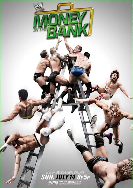 wwe money in the bank 2013 poster wallpaper rob van dam wallpaper wwe