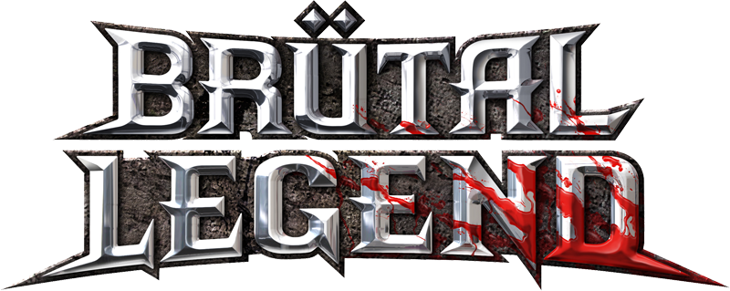 [N] Brutal Legend al final saldrá en PC