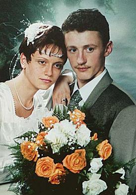 ślub W Kościele Ewangelickim Blog ślubny