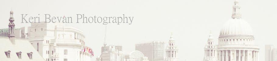 Keri Bevan Photography