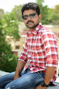 Jogi Naidu Stylish Photos-thumbnail-8