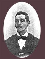 Gottfried Kuhn