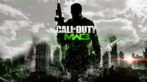 http://www.freesoftwarecrack.com/2014/07/call-of-duty-modern-warfare-3-pc-game.html