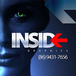 INSID GRAPHICS