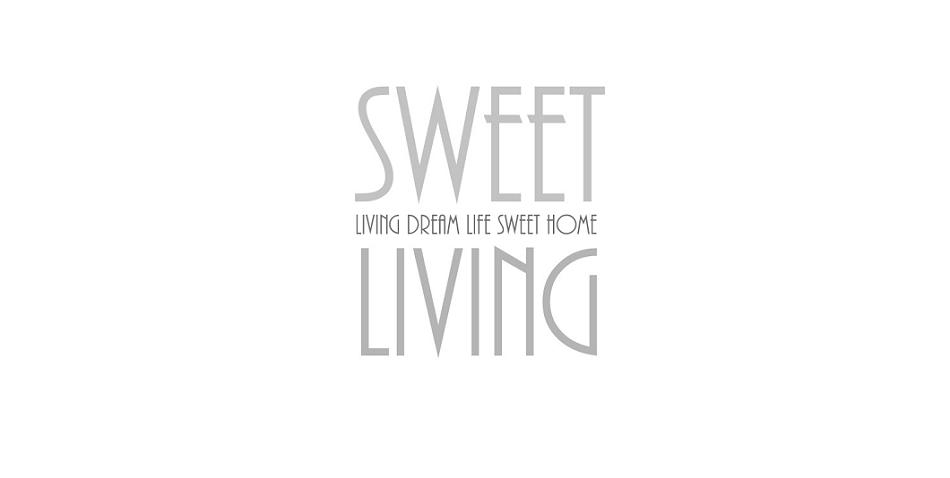 Sweet  Living