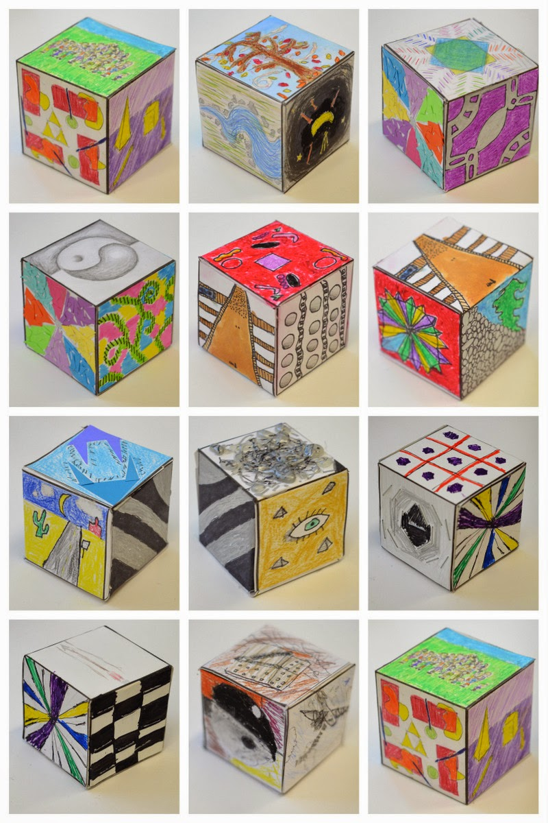 10 Elements Of Art : The new hope art gallery middle school elements of