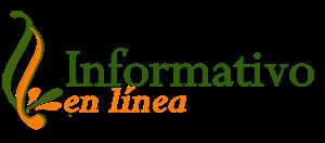 Informativo en Línea