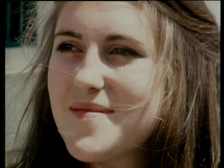 Sue Hamilton (actress),Morgan Beck Adult videos Yukiko Okamoto,Michelle Alves BRA 2 2002-2003