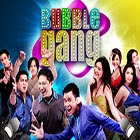 Bubble Gang March 14, 2014