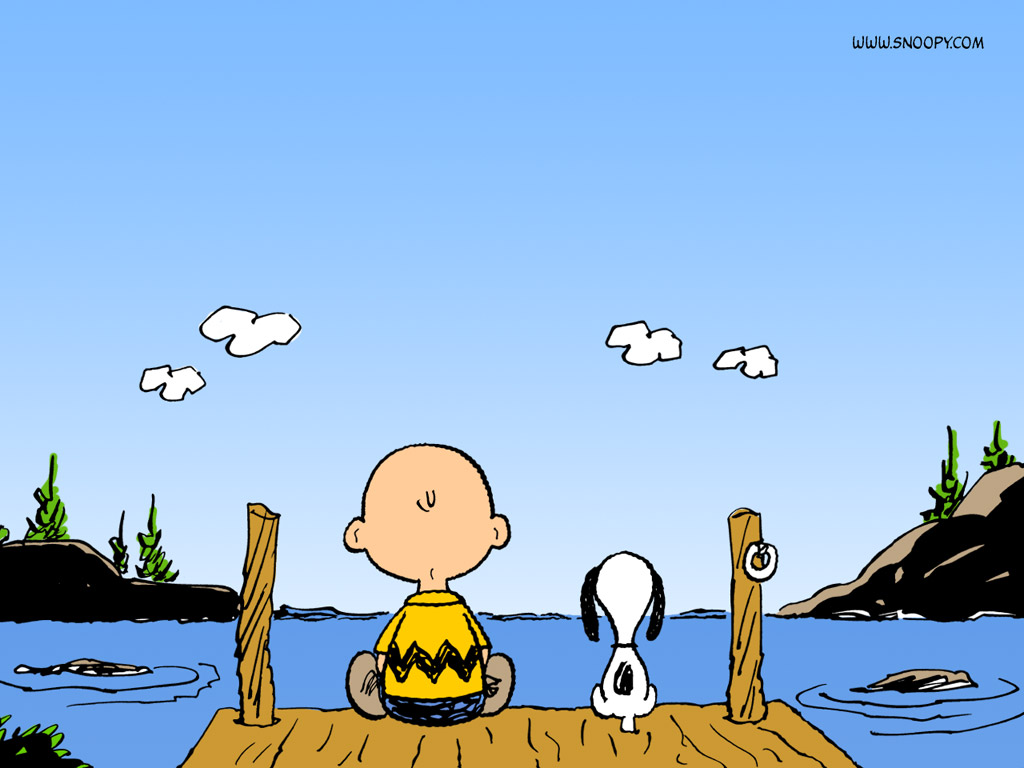 charlie brown thanksgiving cartoon pictures