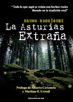http://editorialcirculorojo.com/la-asturias-extrana/