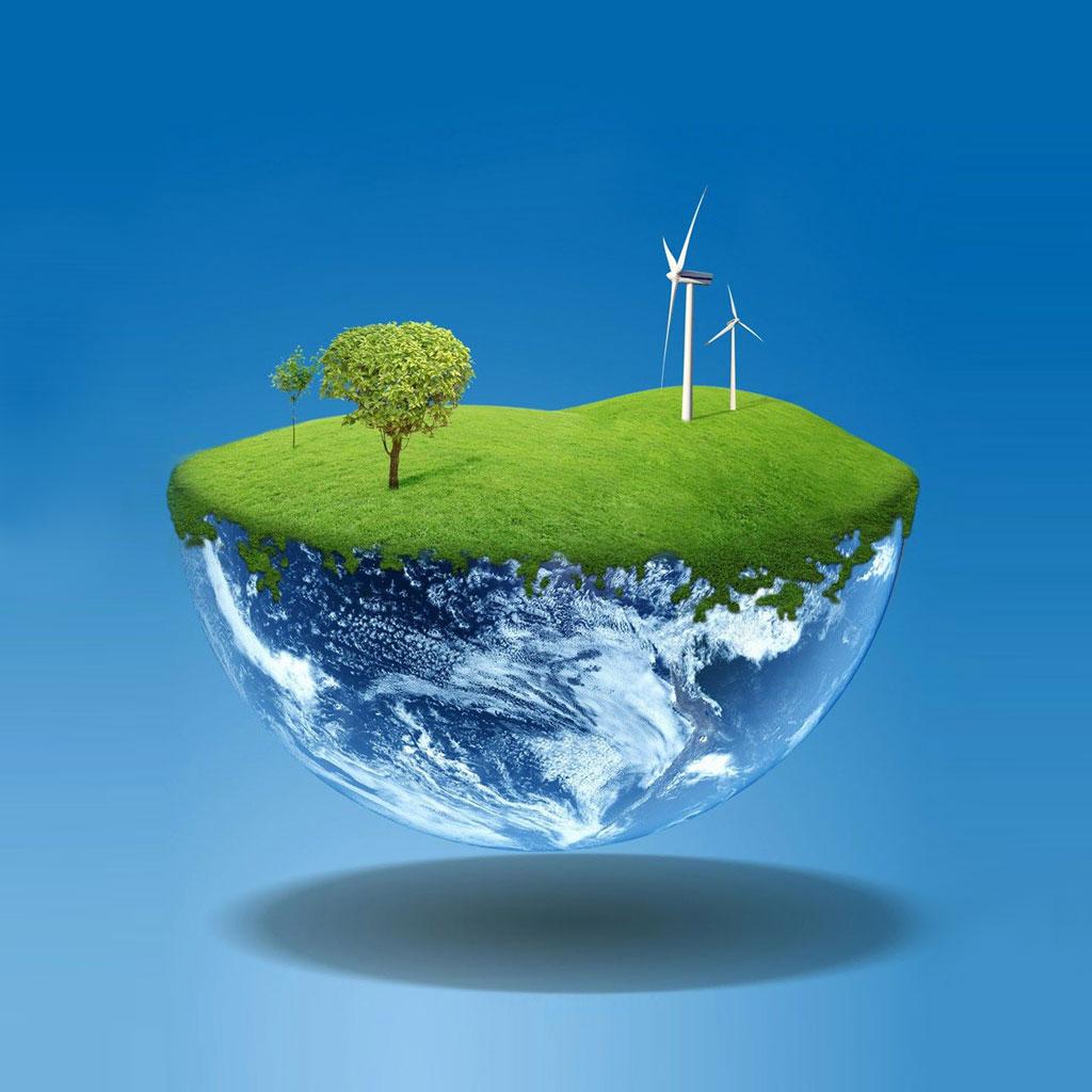 http://2.bp.blogspot.com/-IMVU0JxbL5k/UBrAp2t2x5I/AAAAAAAAArY/F8-2nnwLBOs/s1600/eco-earth-wallpaper-p8_1024x1024.jpg