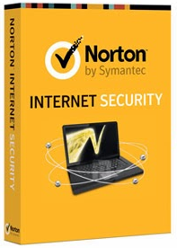 Norton Internet Security 2014 21.1.1.7