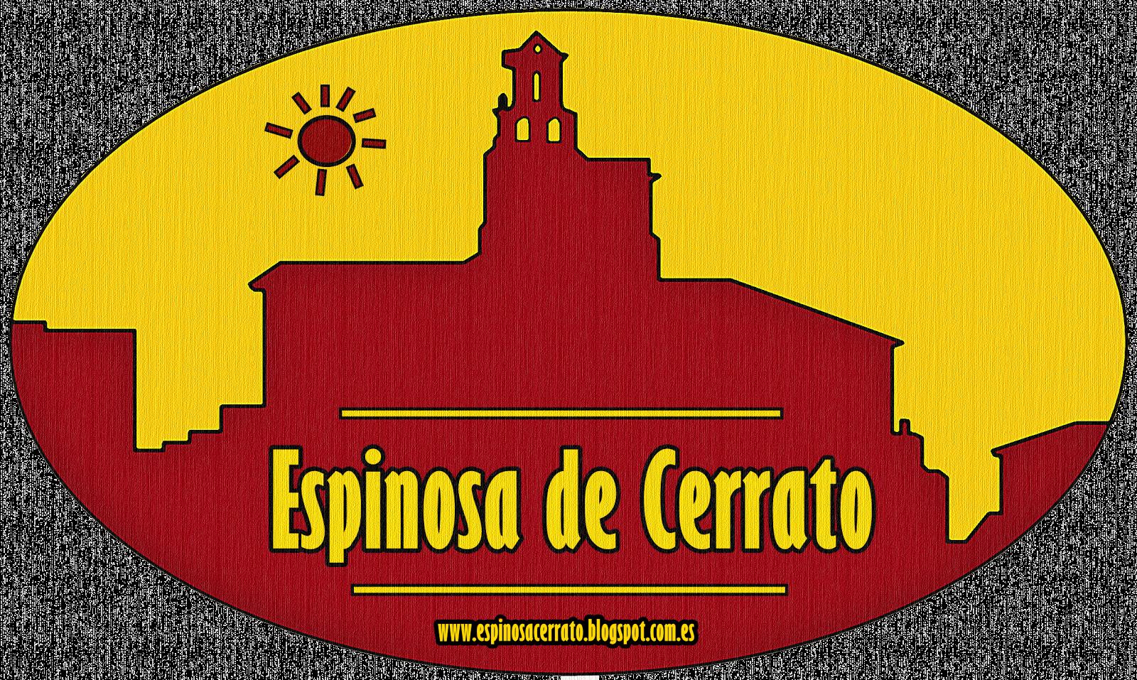 Espinosa de Cerrato (Palencia)