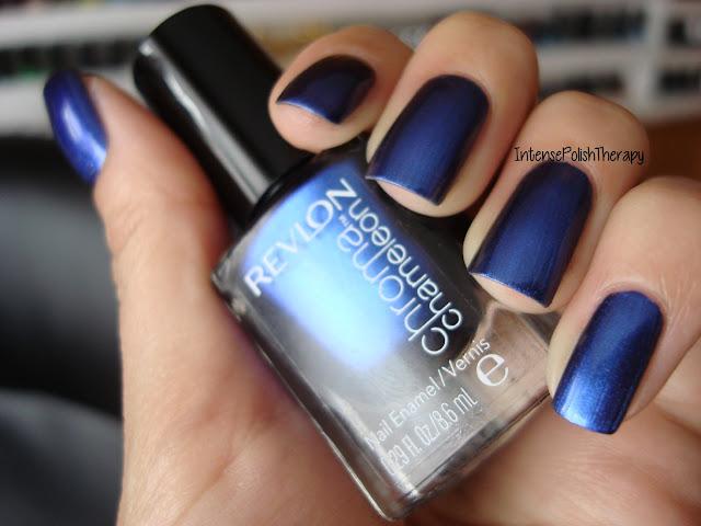 Revlon Cobalt