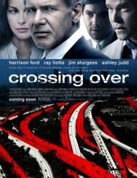 Crossing Over | Bmovies