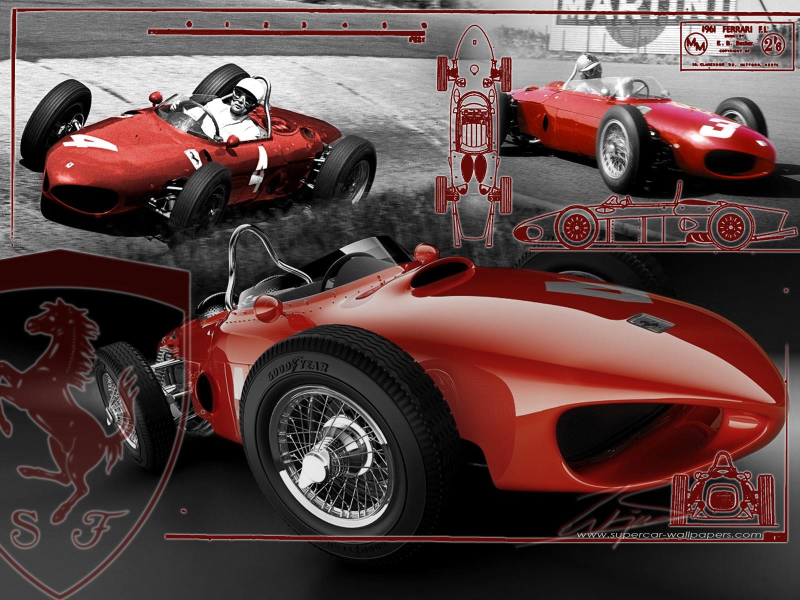 http://2.bp.blogspot.com/-IMWqfwPovv8/Tp00r4gxeJI/AAAAAAAAAMc/HyDyjnxAlGg/s1600/Ferrari+156+F1+Sharknose_1600.jpg